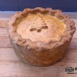 large pork pie 2lb