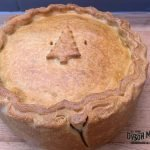 large pork pie 4lb